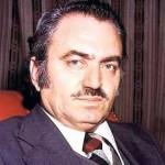 Kemal Türkler