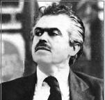 Abdullah Baştürk