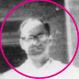 Ali Haydar Savaşan ( Dr. )