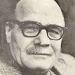 Ceyhun Atuf Kansu ( Dr. )
