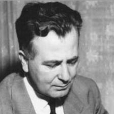 Osman Nuri Koçtürk ( Doç. Dr.)