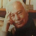 Cahit Talas ( Prof. Dr. )