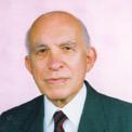 İsmail Topuzoğlu ( Prof. Dr. )