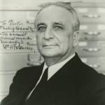 Philipp Schwartz ( Prof. Dr. )