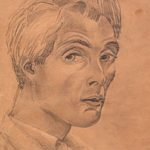 Traugott Fuchs ( Prof. )
