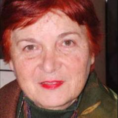 Türkan Saylan (Prof. Dr.)
