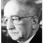 Tevfik Salim Sağlam ( Prof. Dr. )
