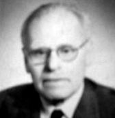 Eduard Zuckmayer ( Prof. )