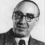 Ernst E. Hirsch (Ord. Prof.)