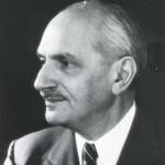 Josef İgerscheimer