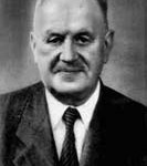 Gerhard Kessler (Ord. Prof. Dr.)