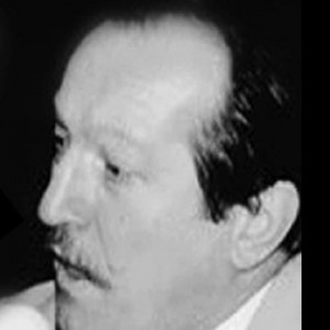 Metin Türker