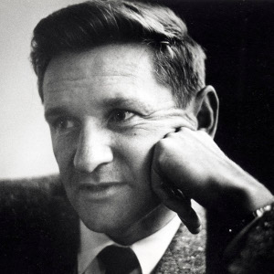 Warren H.Winkler (Dr.)