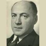 Ord.Prof. Albert Eckstein
