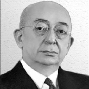 Refik Saydam (Dr.)