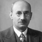 Mustafa Şeref Özkan