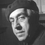 Ernst Reuter (Prof.)