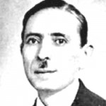 Hulusi Behçet (Prof.Dr.)