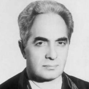 Muzaffer Aksoy (Prof.Dr.)