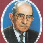 Selahattin Şenbaşoğlu