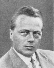 Fritz Baade (Prof.)