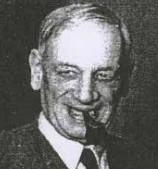 Fritz Arndt (Prof.)