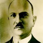 Asım Arar (Dr.)
