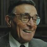 Hüsnü Göksel (Prof.Dr.)