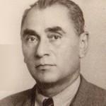 Zihni Derin